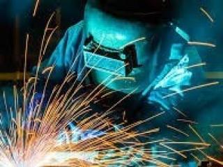 UF0588 Procesos Auxiliares de Fabricación en el Mecanizado por Corte y Conformado