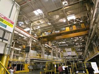 UF0595 Prevención de Riesgos Laborales y Medioambientales para Tratamientos Superficiales