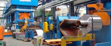 UF0624 Sistemas Mecánicos, Neumáticos e Hidráulicos de Líneas Automatizadas