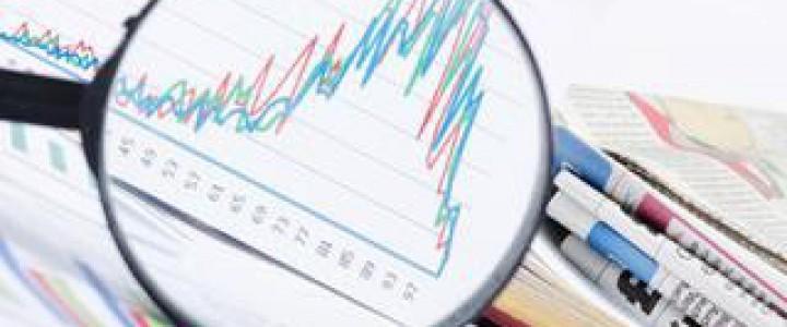 Curso gratis COMM0111 Asistencia a la Investigación de Mercados online para trabajadores y empresas