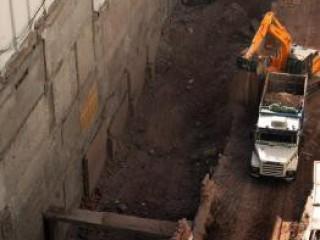 UF0654 Trabajo de Campo de Levantamiento de Construcciones