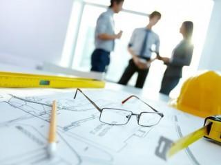 UF0657 Análisis de Proyectos y Planificación de Replanteos