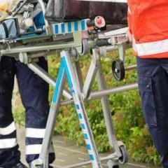 UF0682 Aseguramiento del Entorno de Trabajo para el Equipo Asistencial y el Paciente