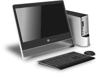 UF0856 Asistencia de Usuarios en el Uso de Aplicaciones Informáticas Ofimáticas y de Correo Electrónico