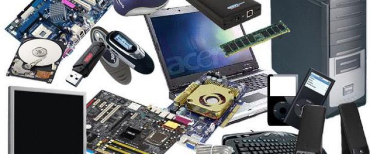 Curso gratis UF0863 Reparación y Ampliación de Equipos y Componentes Hardware Microinformáticos online para trabajadores y empresas