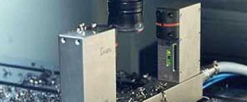 UF0879 Elaboración de Programas de CNC para la Fabricación de Piezas por Arranque de Viruta