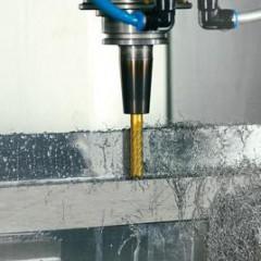 UF0880 Procesos Auxiliares de Fabricación en el Mecanizado por Arranque de Viruta