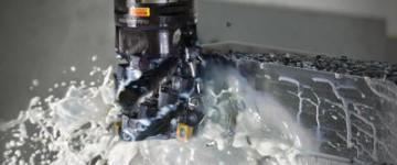 UF0882 Comprobación y Optimización del Programa CNC para el Mecanizado por Arranque de Viruta