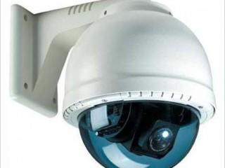 UF0901 Mantenimiento de las Instalaciones de Circuito Cerrado de Televisión (CCTV)
