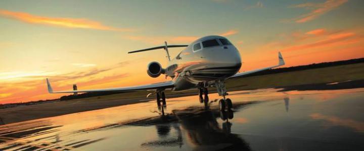 Curso gratis UF0960 Seguridad Aeronáutica y Prevención de Riesgos Laborales y Medioambientales online para trabajadores y empresas