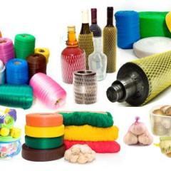 UF0988 Prevención de Riesgos Laborales en Industrias de Transformación de Polímeros
