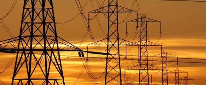 Curso gratis UF0994 Prevención de Riesgos Laborales y Medioambientales en el Montaje y Mantenimiento de Instalaciones Eléctricas en Alta Tensión online para trabajadores y empresas