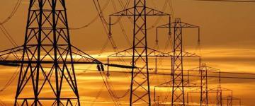 UF0994 Prevención de Riesgos Laborales y Medioambientales en el Montaje y Mantenimiento de Instalaciones Eléctricas en Alta Tensión