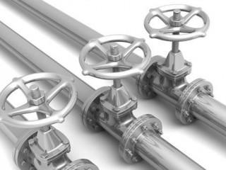 UF1001 Prevención de Riesgos Laborales y Medioambientales para el Montaje y Mantenimiento de Redes e Instalaciones de Agua y Saneamiento