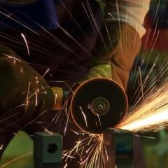UF1007 Cálculo de Costes en Procesos de Mecanizado por Abrasión, Electroerosión y Procedimientos Especiales