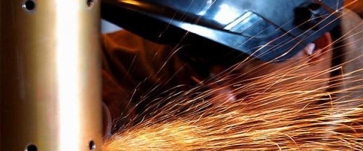 UF1011 Prevención de Riesgos Laborales y Medioambientales en el Mecanizado por Abrasión Electroerosión y Procedimientos Especiales
