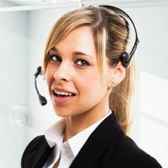 COMT0110 Atención al cliente, consumidor o usuario
