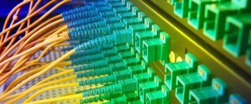 UF1120 Prevención de Riesgos Laborales y Medioambientales en el Montaje y Mantenimiento de Instalaciones Eléctricas en Telefonía