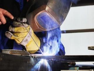 UF1123 Procesos y Útiles de Mecanizado en Fabricación Mecánica