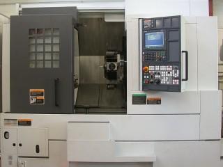 UF1124 Programación de Control Numérico Computerizado (CNC)