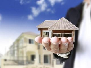 COMT0111 Gestión Comercial Inmobiliaria