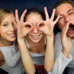 UF1167 Análisis de la Información Juvenil en el Contexto de las Políticas de Juventud