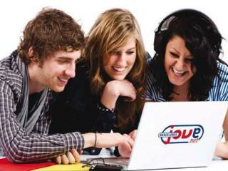 UF1168 Aplicación de Metodologías de Trabajo en la Información Juvenil