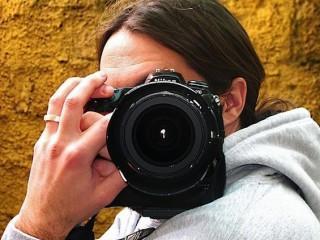 UF1207 Captación Fotográfica