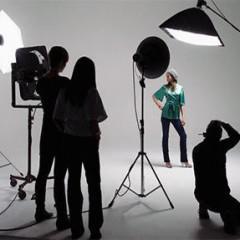 UF1209 Prevención de Riesgos Laborales y Medioambientales en la Producción Fotográfica