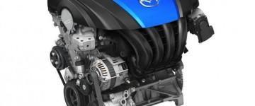 UF1214 Mantenimiento de Motores Térmicos de Dos y Cuatro Tiempos