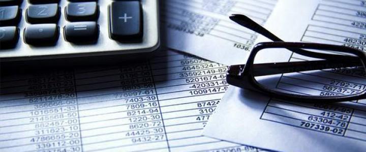 Curso gratis COMT0210 Gestión Administrativa y Financiera del Comercio Internacional online para trabajadores y empresas