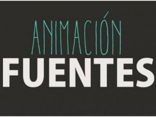 UF1247 Composición de Pantallas y Animación de Fuentes para Proyectos Audiovisuales Multimedia