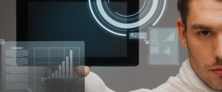UF1248 Generación de Elementos Interactivos en Proyectos Audiovisuales Multimedia