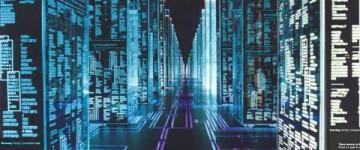 UF1271 Instalación y Configuración del Software de Servidor Web