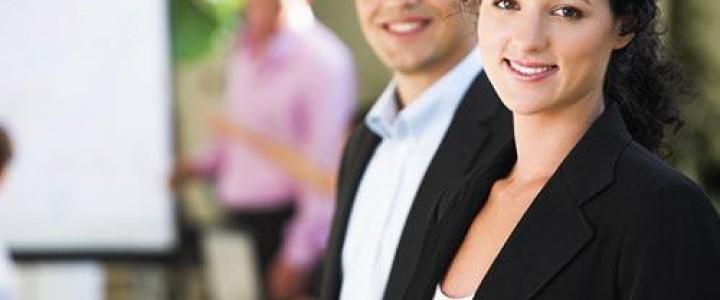 Curso gratis UF1272 Administración y Auditoria de los Servicios Web online para trabajadores y empresas