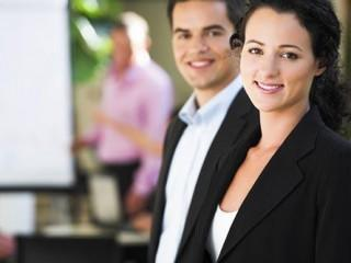 UF1272 Administración y Auditoria de los Servicios Web