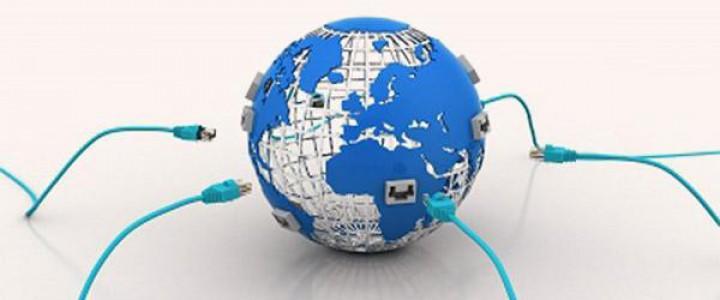Curso gratis UF1276 Selección, Instalación, Configuración y Administración de los Servidores Multimedia online para trabajadores y empresas