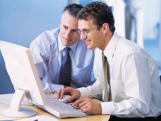UF1286 Desarrollo y Optimización de Componentes Software para Tareas Administrativas de Sistemas