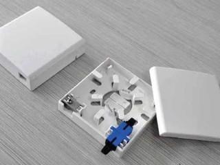 UF1288 Desarrollo de Componentes Software para Servicios de Comunicaciones