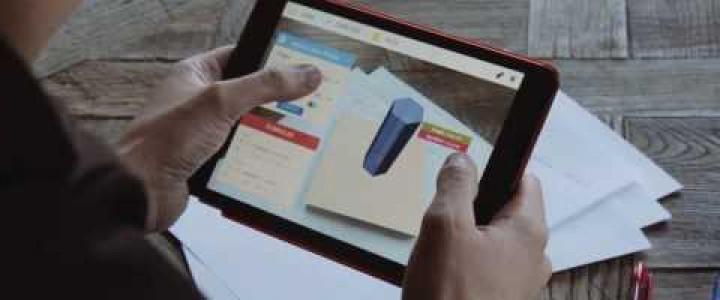 UF1289 Diseño de Elementos Software con Tecnologías basadas en Componentes