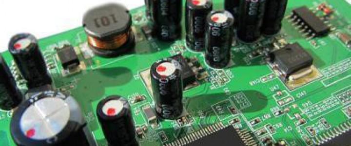 UF1290 Implementación e Integración de Elementos Software con Tecnologías basadas en Componentes