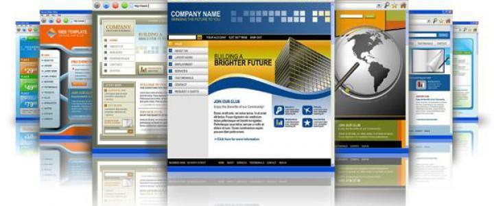 Curso gratis UF1304 Elaboración de Plantillas y Formularios online para trabajadores y empresas