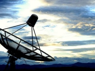 UF1325 Mantenimiento en Instalaciones de Radio y Televisión
