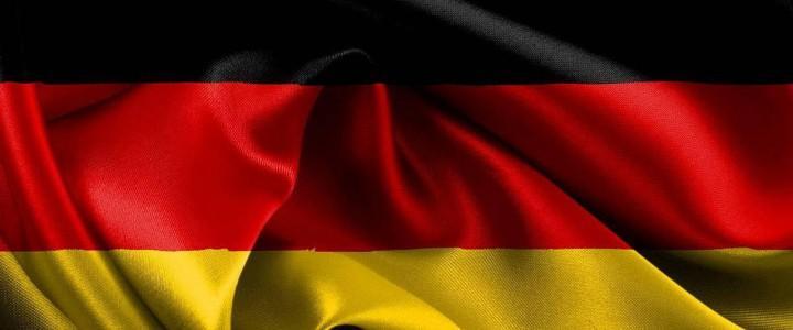 Curso gratis Comunicación telefónica en alemán online para trabajadores y empresas