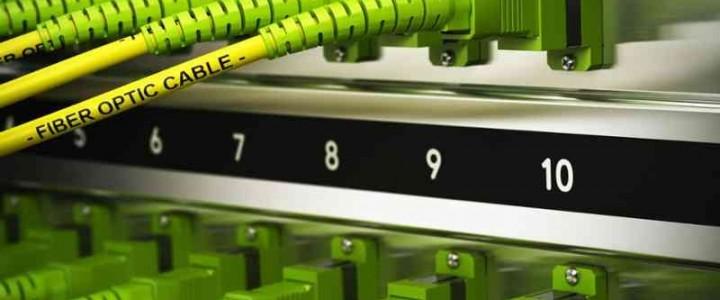 Curso gratis UF1344 Instalación de Componentes y Monitorización de la Red del Área Local online para trabajadores y empresas
