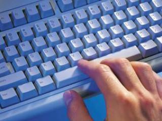 UF1351 Gestión y Operativa del Software de un Sistema Informático