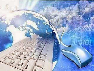 UF1353 Monitorización de los Accesos al Sistema Informático
