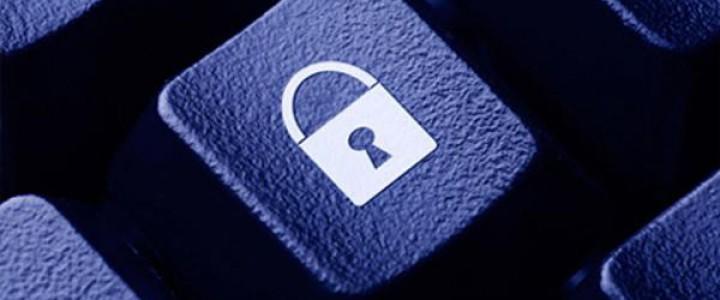 Curso gratis UF1354 Copia de Seguridad y Restauración de la Información online para trabajadores y empresas