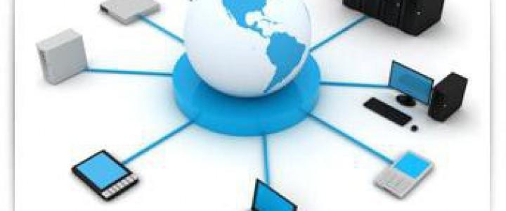 Curso gratis Comunicación y Redes online para trabajadores y empresas
