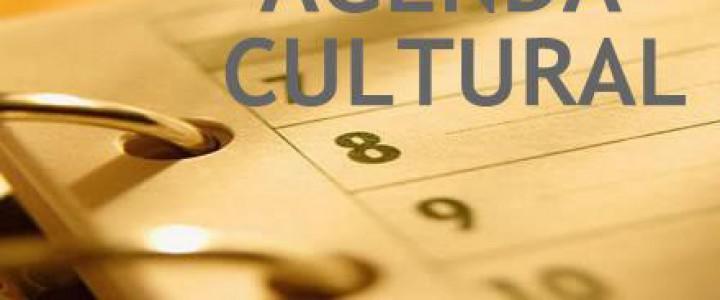 Curso gratis UF1423 Recursos de la Programación Cultural online para trabajadores y empresas